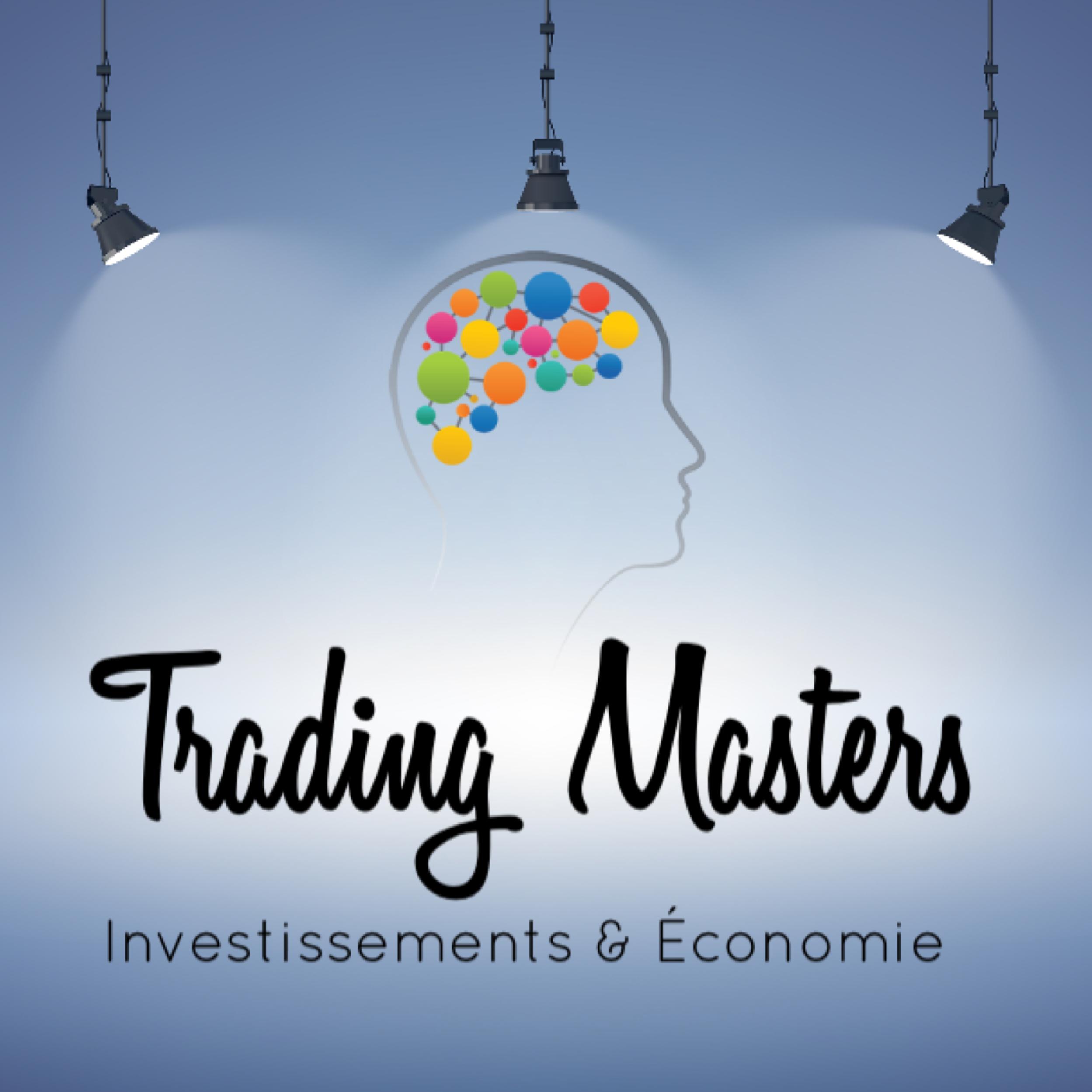 Hedge Funds, vente à découvert et modèles de trading statistique