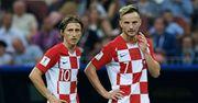 【2018世界盃──克羅地亞】現代傳控足球的啟示
