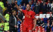盧卡斯:利物浦市仍是紅色的!