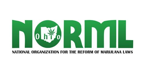 Cleveland NORML January Meeting