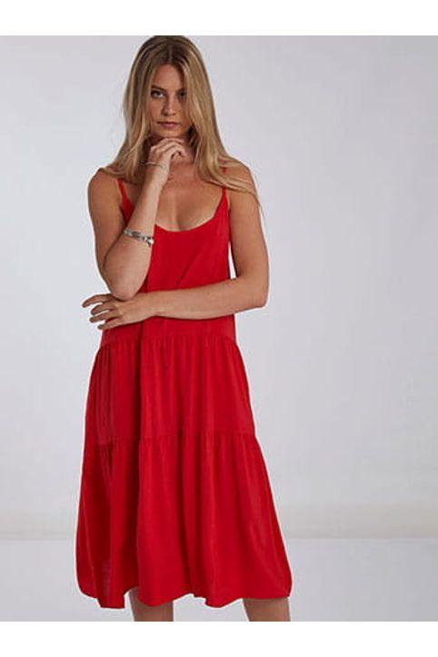 Midi φόρεμα SH7814.8999+3