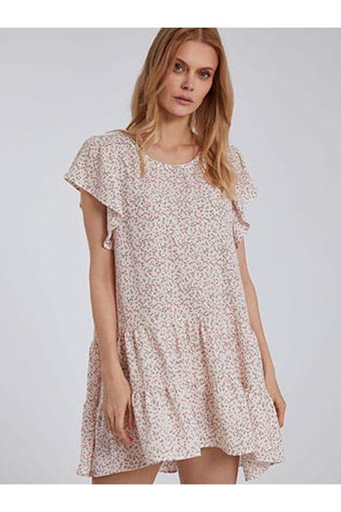 Mini φόρεμα SH7987.8197+2