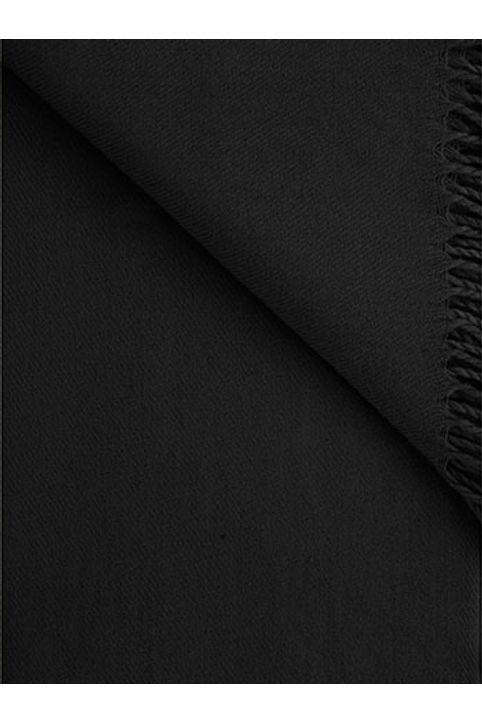 Εσάρπα με μαλλί και κασμίρι WE1459.A027+7