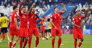 英格蘭世界杯之旅回顧