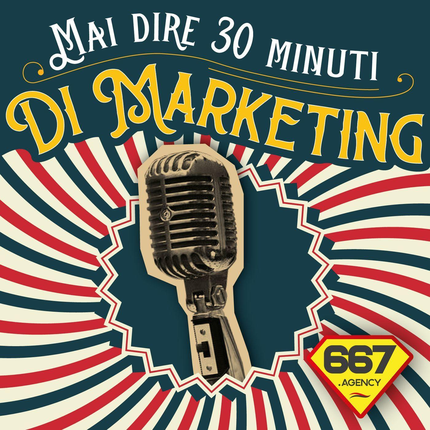 ?♂50 idee Creative in 60 minuti. Ecco come puoi farlo anche tu!