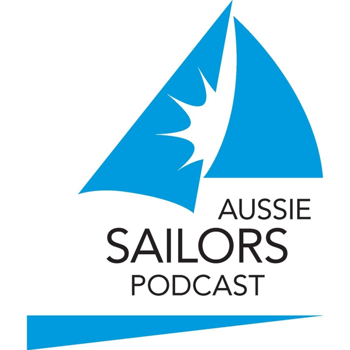 Aussie Sailors Podcast Episode 1