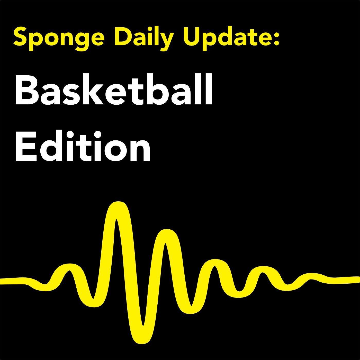 Following Thompson-Green kerfuffle, unwritten rules make appearance in NBA Finals | FOX Sports