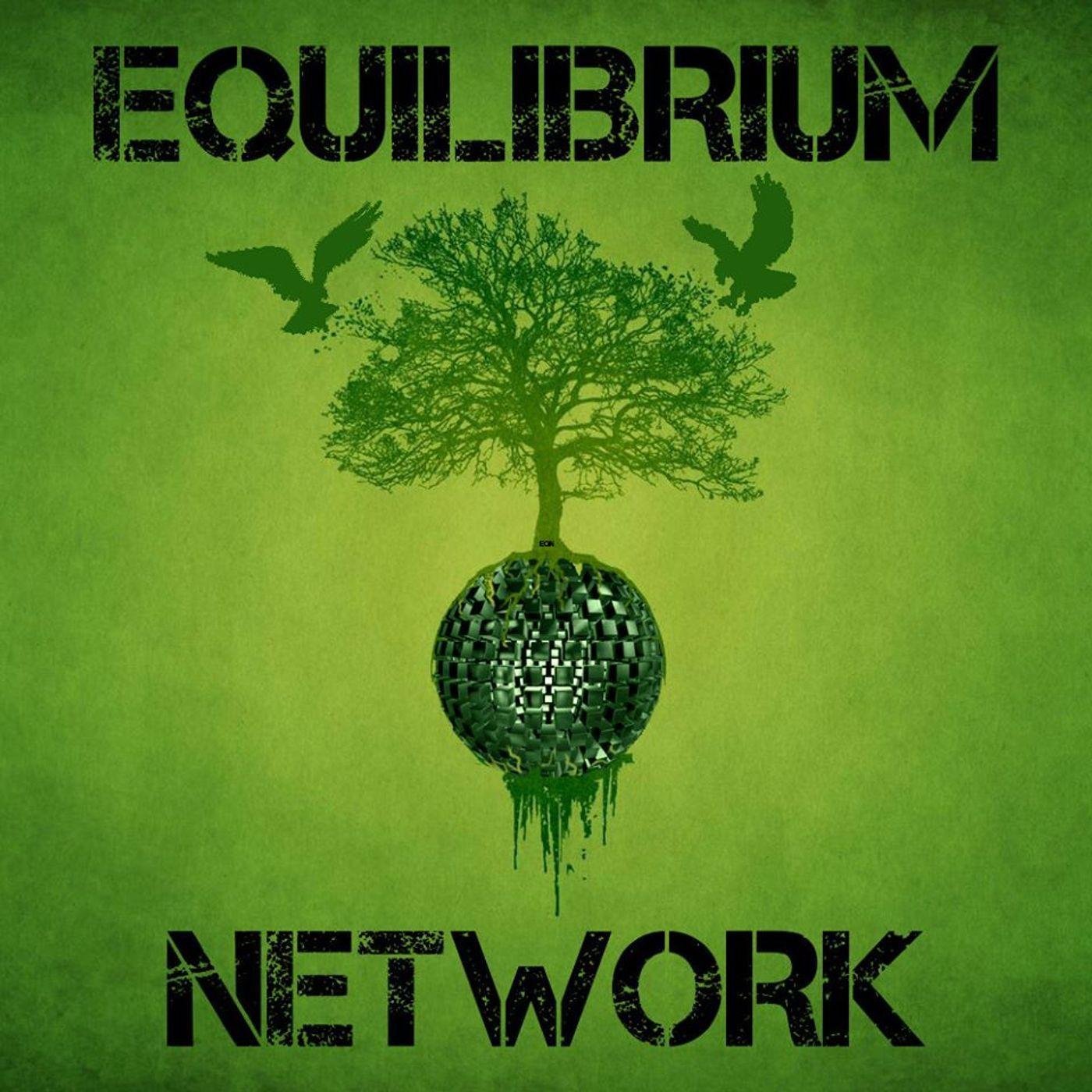 Rivolta fallita in Venezuela - Rubrica n.26 di Equilibrium Network con Geopoliticalcenter.com - Stagione 4 - 2018/19