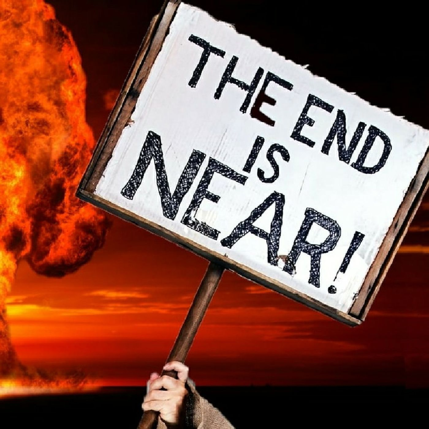 End of The World Part 2