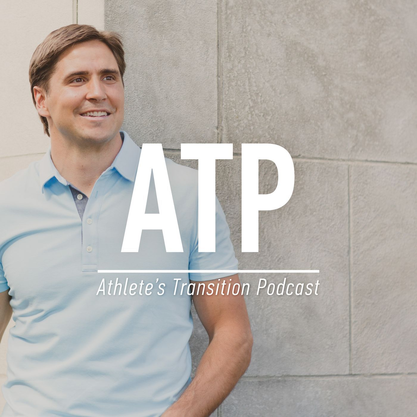 ATP Episode 4: Transferring Athlete Skills to Real Life