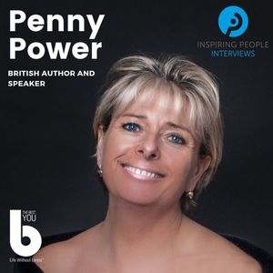 Listen to Episode #55: Penny Power