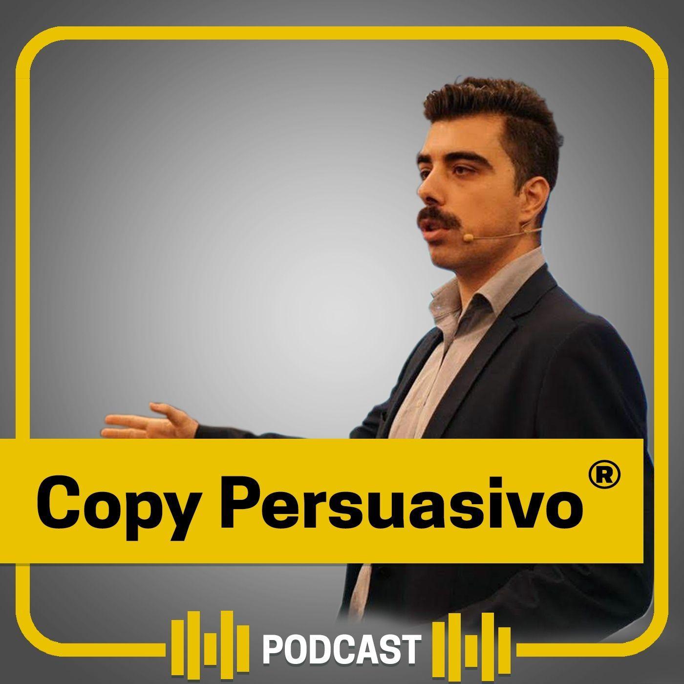 #106 - Come delegare il marketing della tua azienda senza farti abbindolare