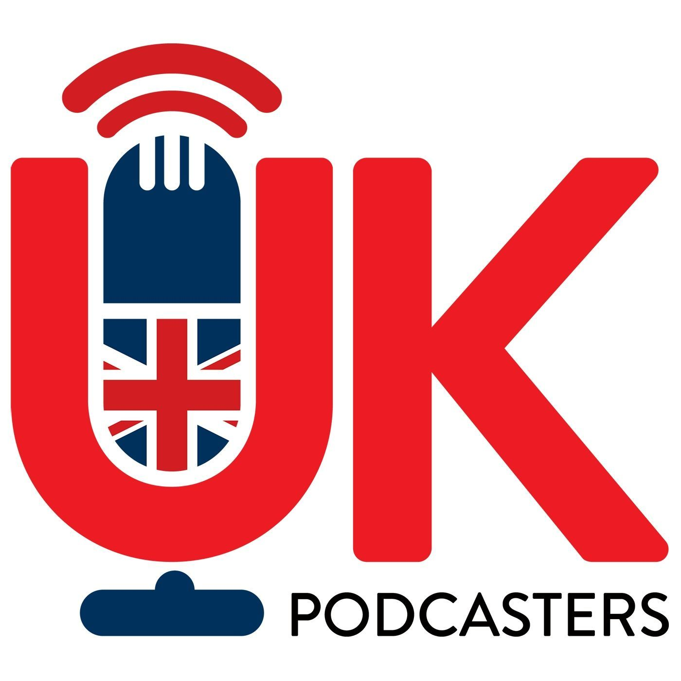 The Future of UK Podcasters