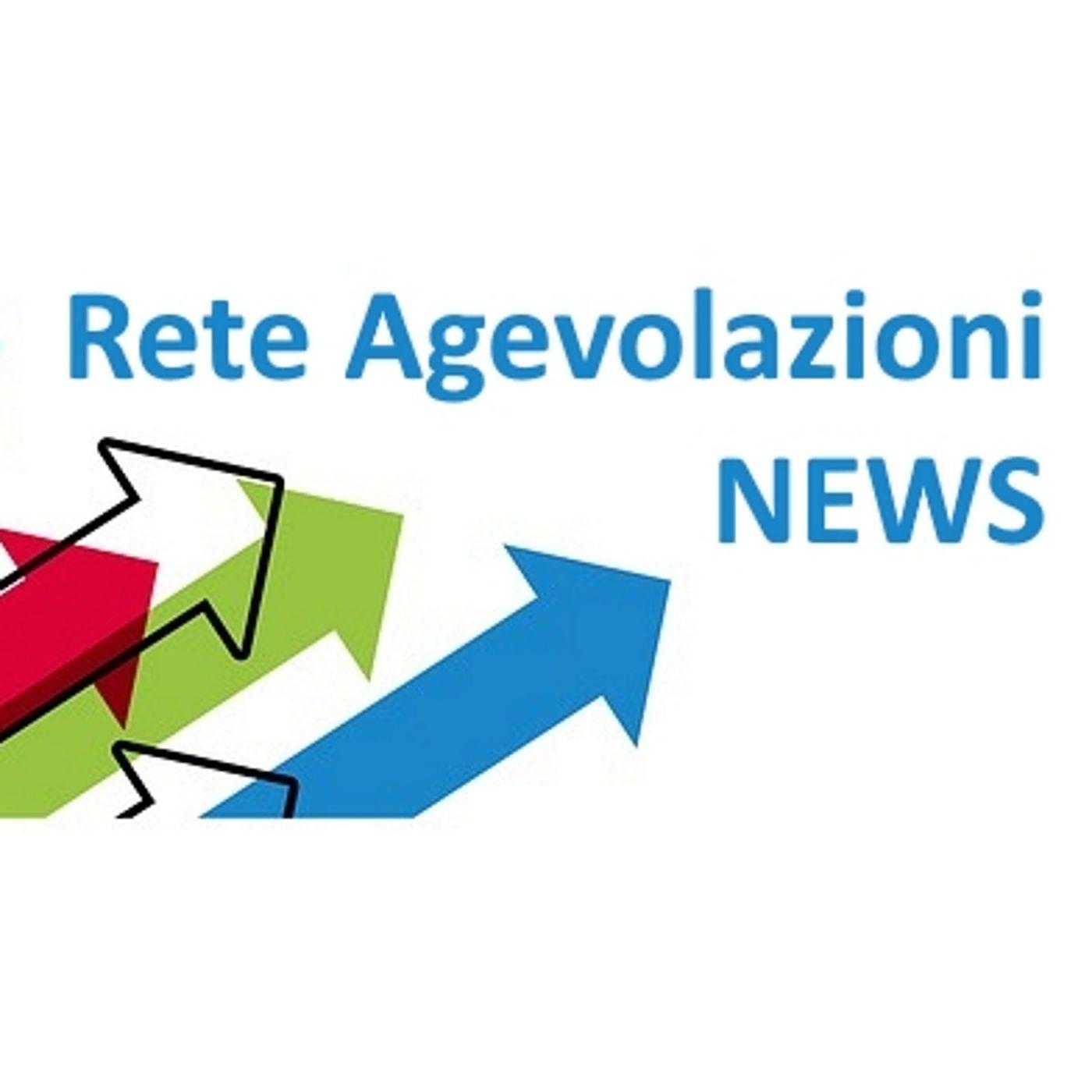 VENETO - Nuove agevolazioni previste per il 2018 - 2019