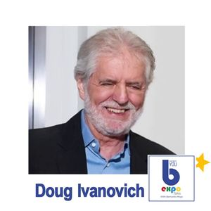 Listen to Doug Ivanovich at Virtual EXPO LA 2020