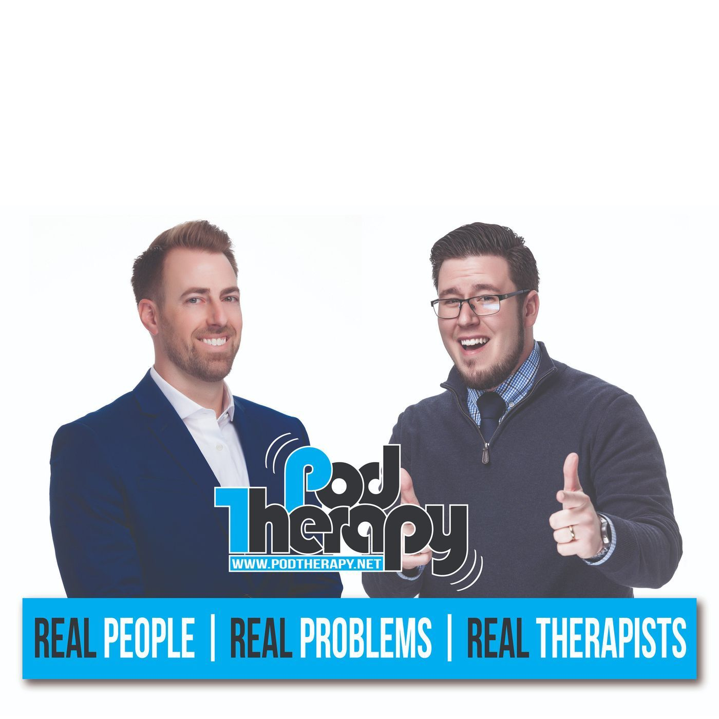 #115: The Research Behind AA, Missing Sports During COVID-19, Our Favorite Diagnoses