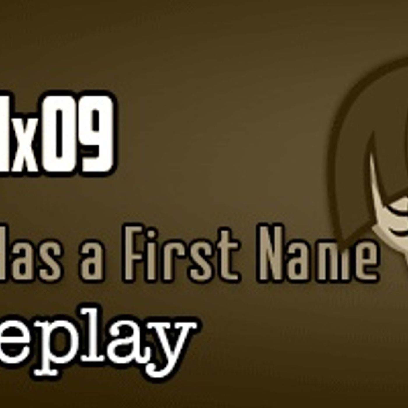 SMC Replay 1x09: Our Brony Has a First Name (10/23/13)