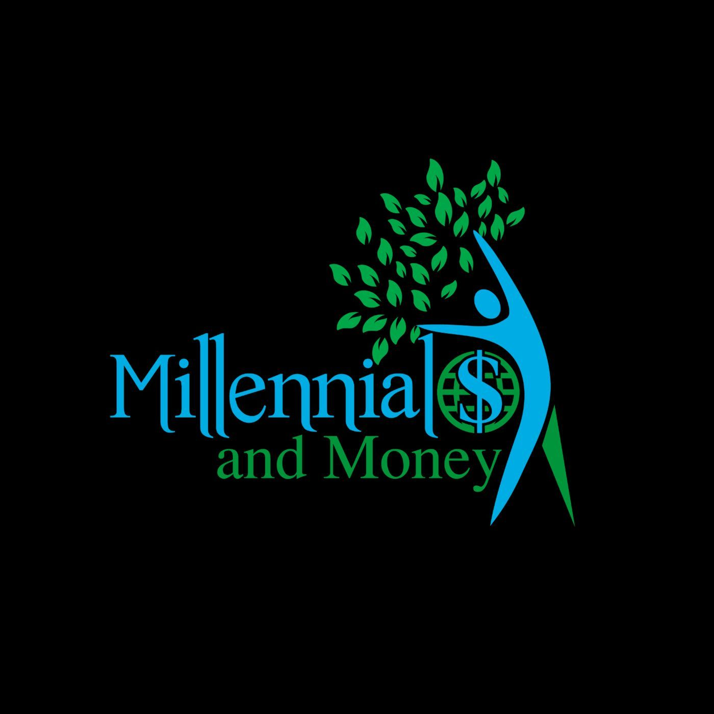 Millennial$ and Money 014: Evolve! into that Leader