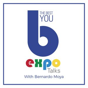 Listen to Tammy Adams at The Best You EXPO