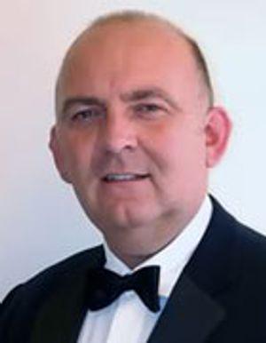 Jeremy Wise