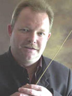 Garry Cutt
