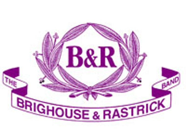 Brighouse logo