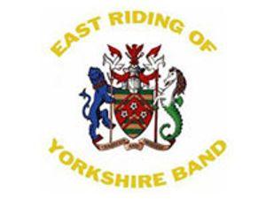 East Riding logo