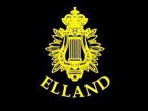Elland Silver