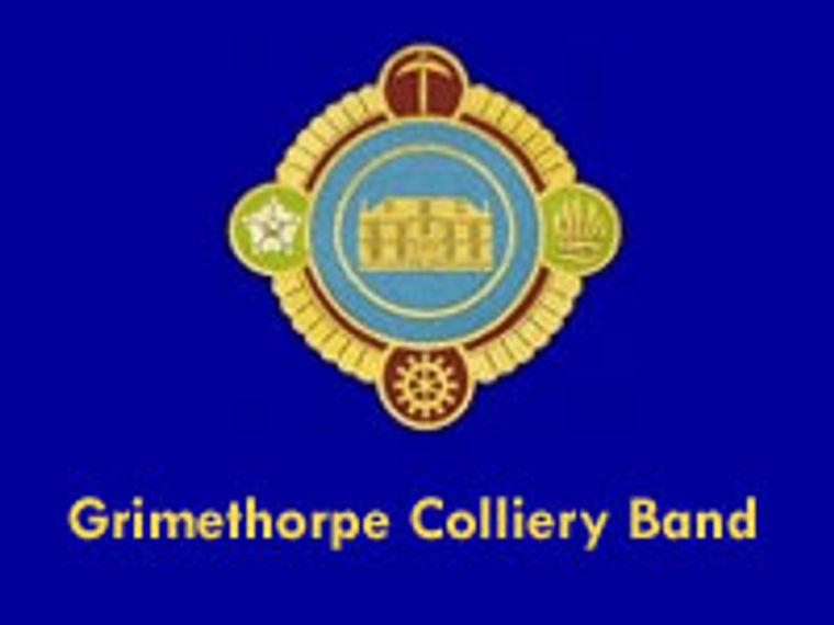 grimethorpe