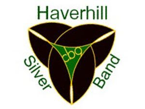 Haverhill Band
