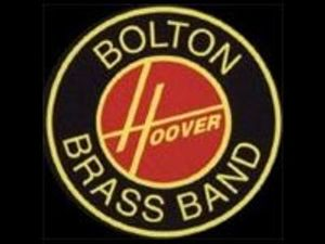 Hoover Bolton Band