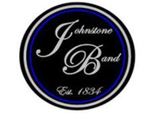 Johnstone Silver