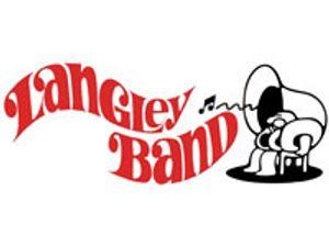 Langley Band