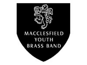 Macclesfield Youth
