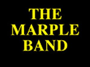 Marple Band