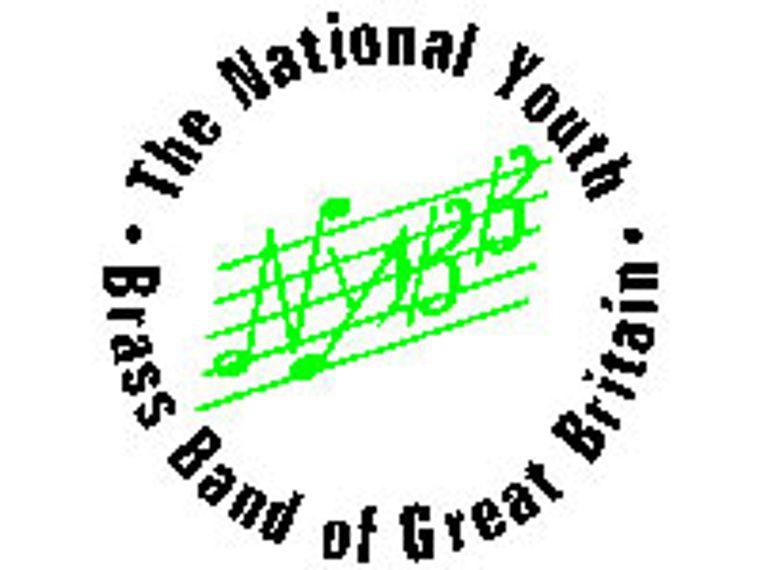National Childrens Band