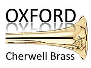 Oxford Cherwell