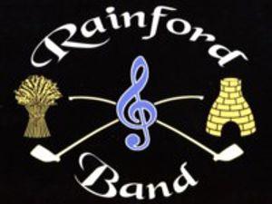 Rainford