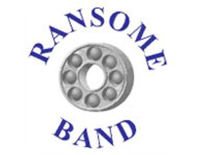 Ransome band