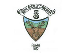 Royal Buckley