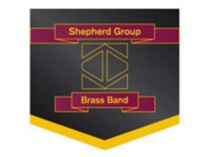 Shepherd Group Band