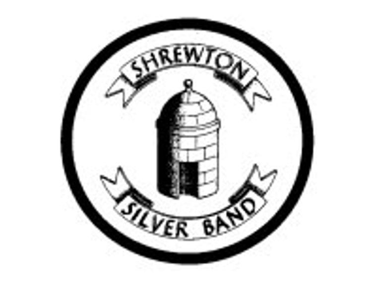 Shrewton Silver