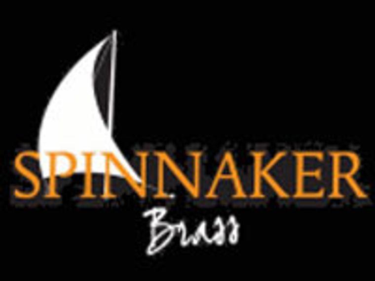 Spinnaker Brass