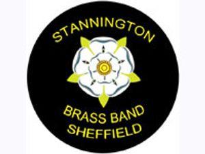 Stannington