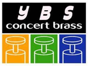 YBS Concert