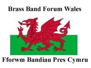 BBF Wales