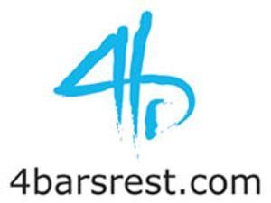 4BR logo