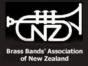 Brass Bands Association of New Zealand