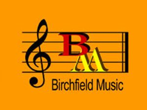 Birchfield Music