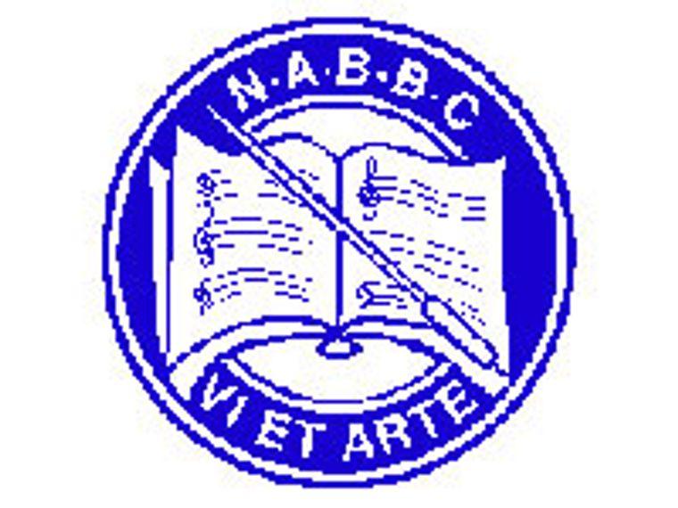 NABBC